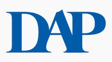 Weiter zum DAP